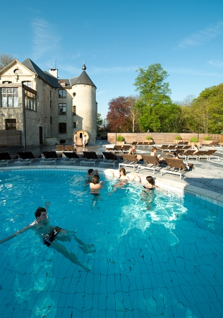 Thermae Boetfort 28