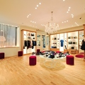 04-Repetto-Bxl-Renoviris