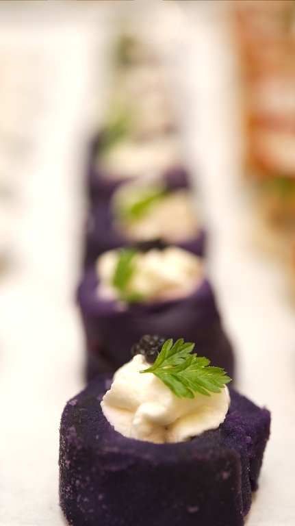 Art-Food-soiree-09-01-2014-51.jpg