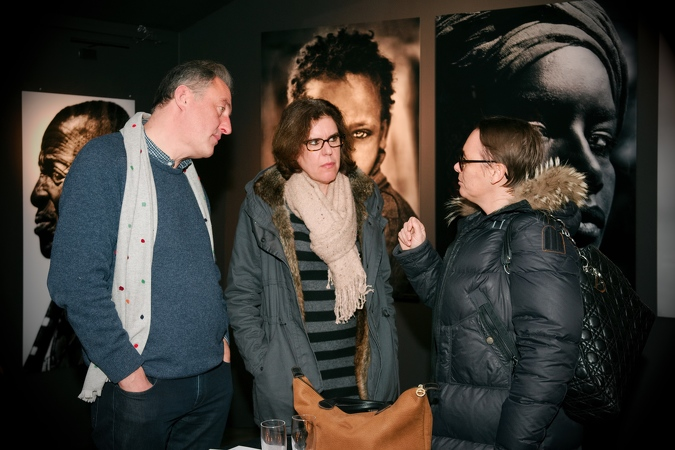 31-Serge-Anton-vernissage-11-12-2014