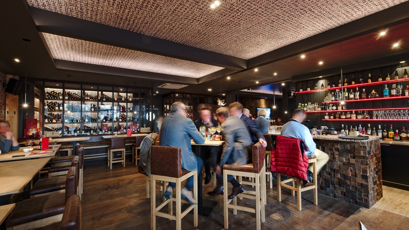 17-Gecko-Wine-Bar-Wavre