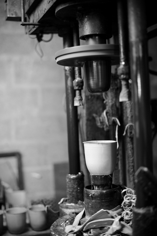 014-fabrication-calice-Biere-de-Waterloo.jpg