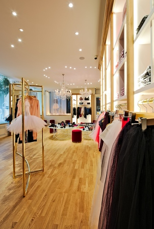 03-Repetto-Bxl-Renoviris