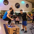 63-I-Fitness-St-Gilles-cours-collectifs.jpg
