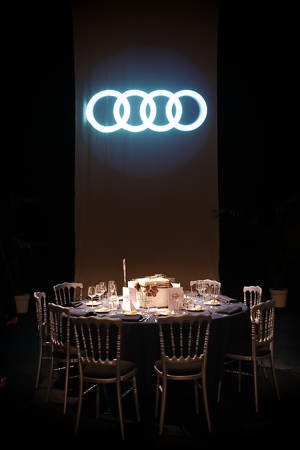Top Manager 2012 Audi 055