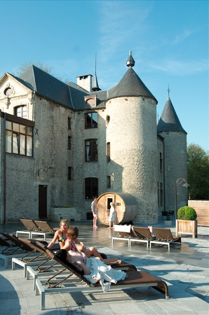 Thermae Boetfort 29