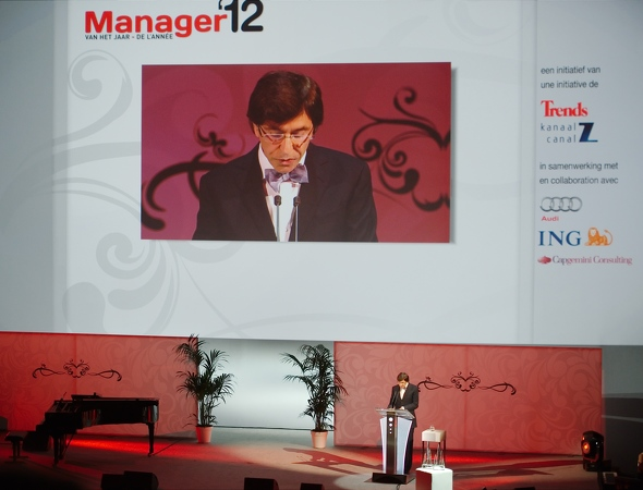 Top Manager 2012 Audi 065