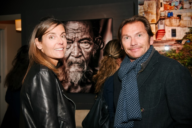 46-Serge-Anton-vernissage-11-12-2014
