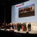 Top Manager 2012 Audi 073