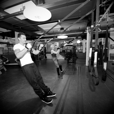 14-I-Fitness-Uccle-fev-2015