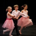 Danz Royal   2013-03-17--11 25 01