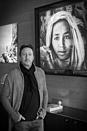 016-Julian-Lennon-Photo-House-02-06-2016