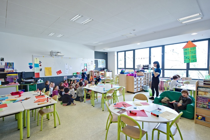17-Lycee-Francais-Maternelle-2017