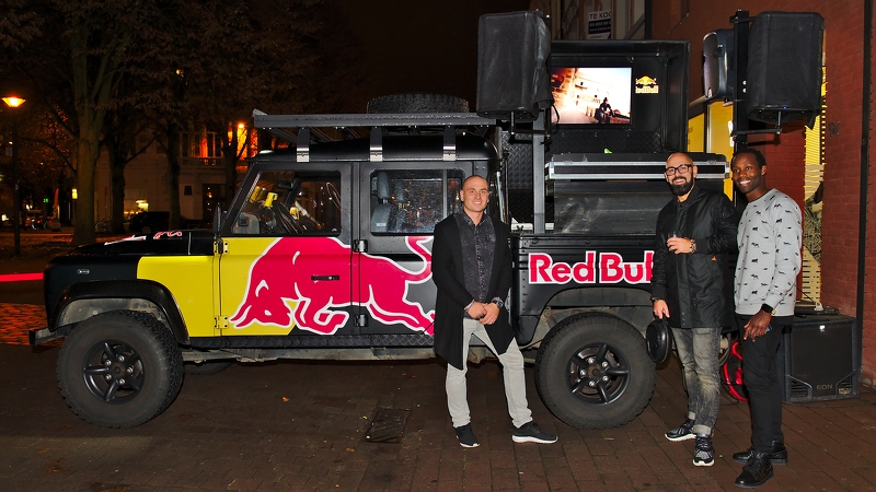 084-YOUR-event-Antwerpen-06-11-2015