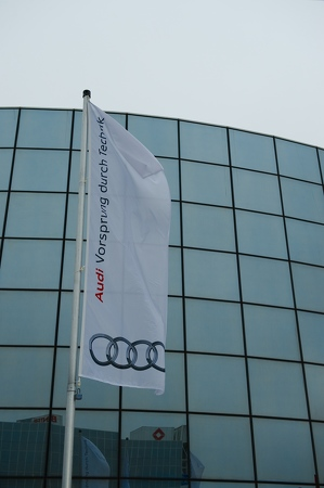 Top Manager 2012 Audi 002