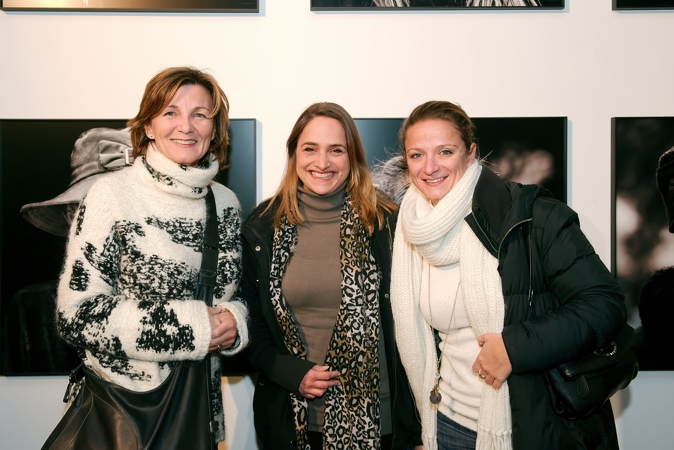 50-Serge-Anton-vernissage-11-12-2014