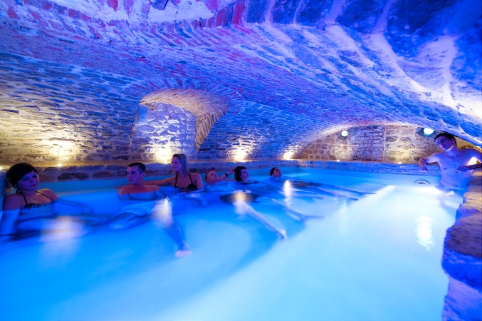 Thermae Boetfort 66