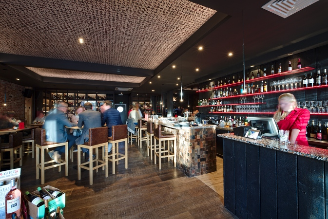 02-Gecko-Wine-Bar-Wavre