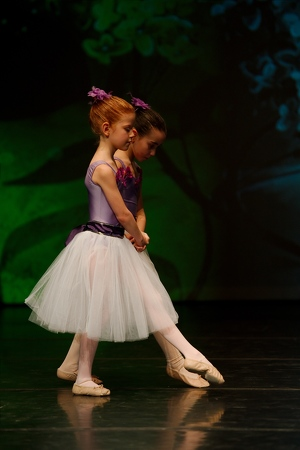 Danz Royal  2013-03-24--15 18 13