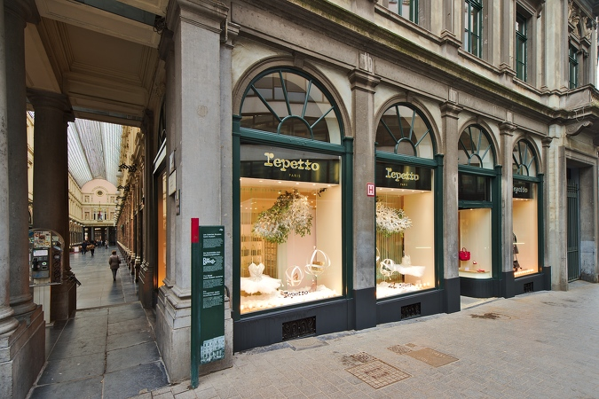 14-Repetto-Bxl-Renoviris