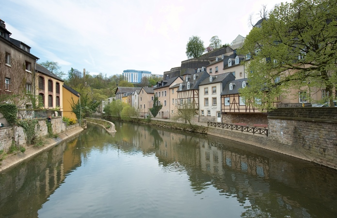 Luxembourg ville 56
