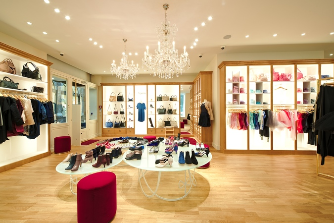 05-Repetto-Bxl-Renoviris