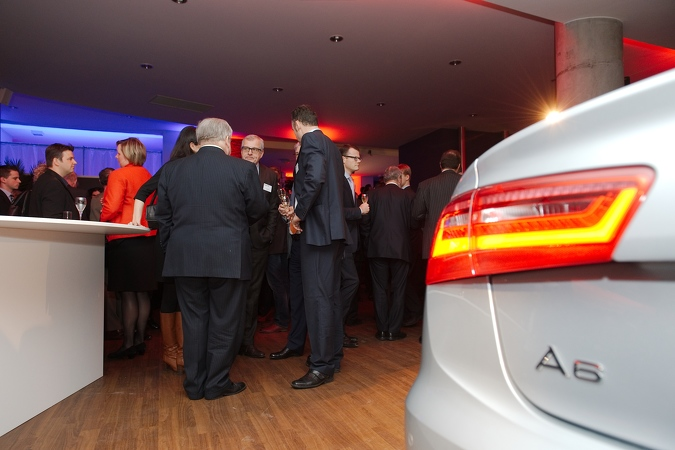 Top Manager 2012 Audi 043