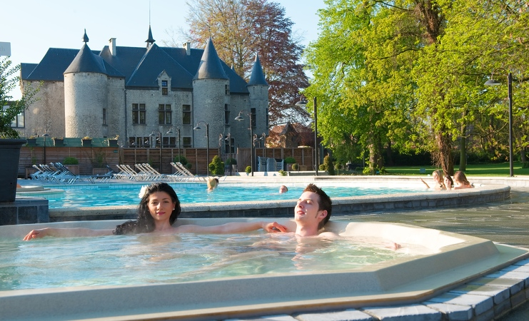 Thermae Boetfort 16