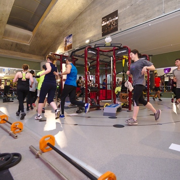 I-Fitness-St-Gilles-cours-collectifs