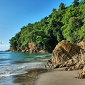 Martinique -2013-07-29--20 55 27i