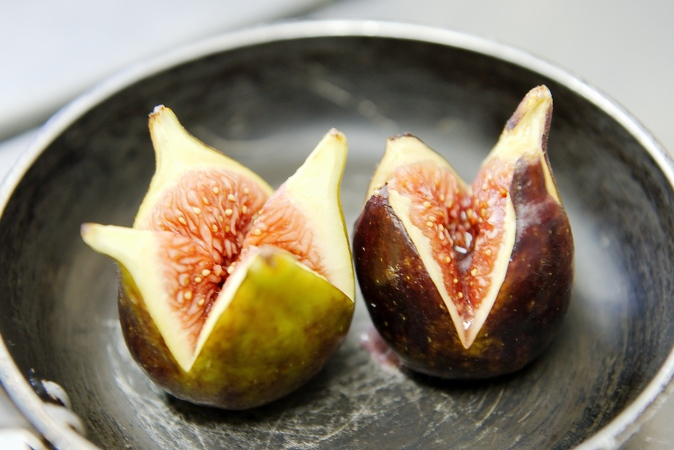 dessert figues 17