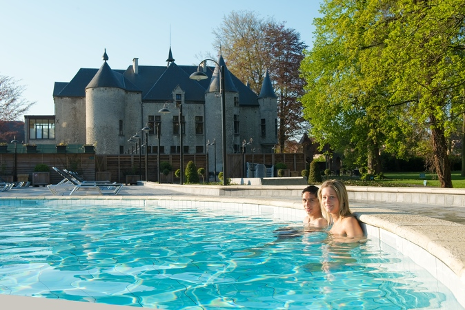 Thermae Boetfort 18