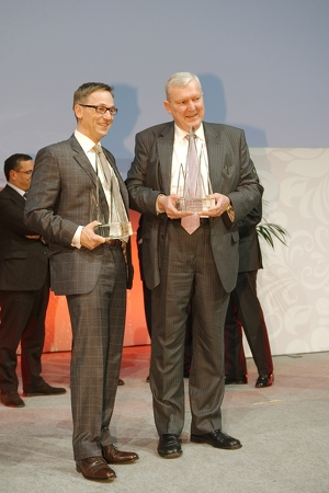 Top Manager 2012 Audi 088
