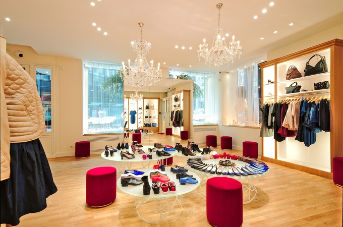 08-Repetto-Bxl-Renoviris