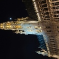 2006-05-06--22 15 25 Brussels by night Luc Viatour