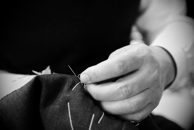B36-Ronald-Holland-Tailor