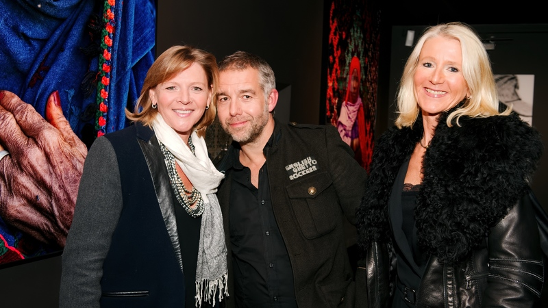 73-Serge-Anton-vernissage-11-12-2014