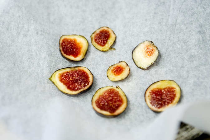 dessert figues 12