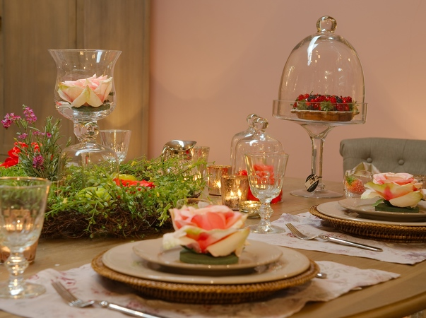 Plaisirs Interieur avril 2012 16