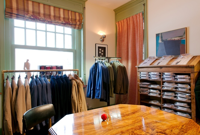 B11-Ronald-Holland-Tailor