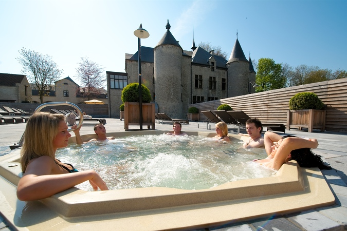 Thermae Boetfort 76