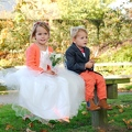 2014-10-18--13 56 30-Sophie-Guillaume
