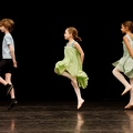 Danz Royal   2013-03-17--11 10 25