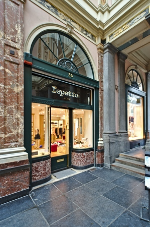 16-Repetto-Bxl-Renoviris