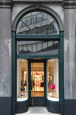 13-Repetto-Bxl-Renoviris