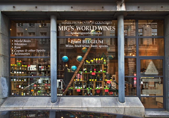 35-Migs-World-Wines