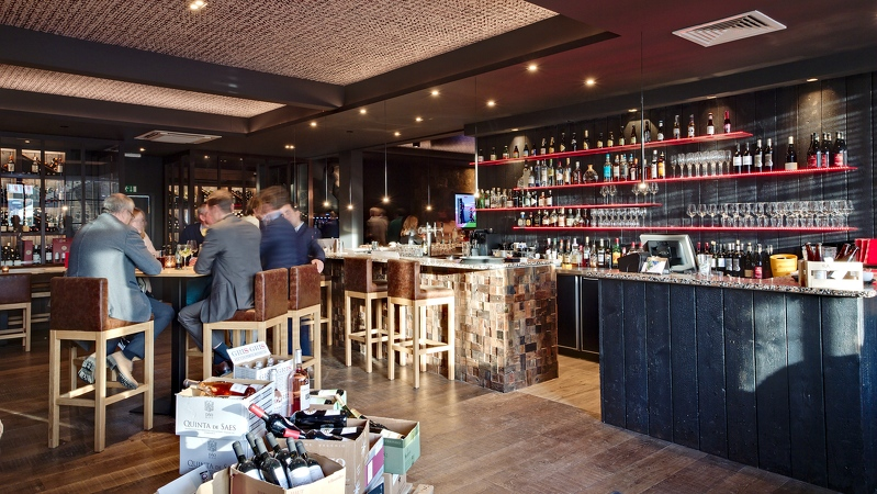 03-Gecko-Wine-Bar-Wavre