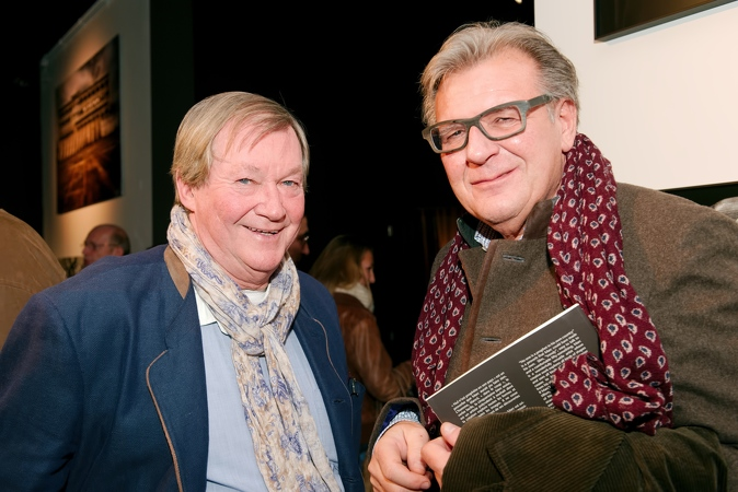 80-Serge-Anton-vernissage-11-12-2014