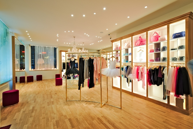 02-Repetto-Bxl-Renoviris