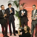 Top Manager 2012 Audi 080